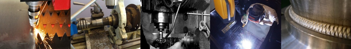 Suvirinimo ir metalo apdirbimo Purškikliai