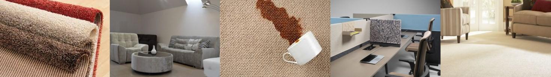 Baldų, kilimų valikliai