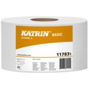 Katrin Basic Gigant S