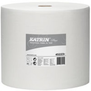 Katrin Plus XL1200