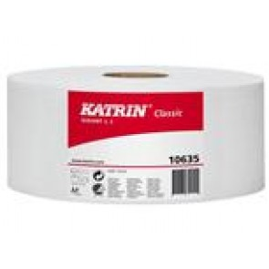 Katrin Classic Gigant L2