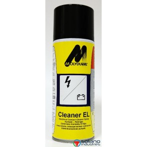 Cleaner EL