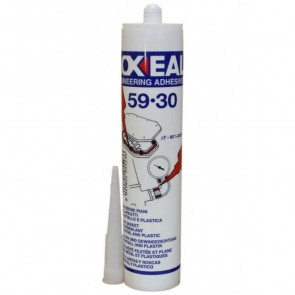 Loxeal 59-30