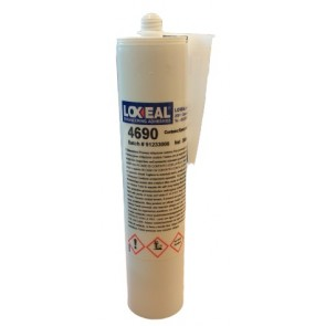 Loxeal 34-15