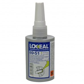 Loxeal 89-51