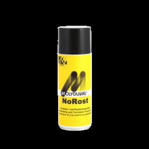 No Rost spray