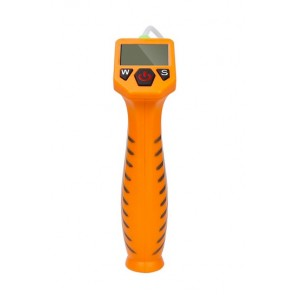 Long Life Oil Quality Meter