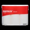 Katrin Classic Kitchen