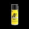 Belt Spray